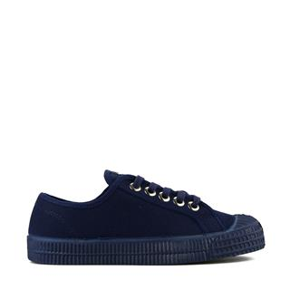 81b3af46c6 STAR MASTER 27 NAVY | walk with style